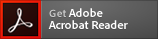 Adobe Acrobat Readerダウンロードページへ