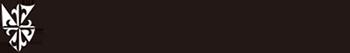 学校法人 聖カタリナ学園 京都カタリナ高等学校